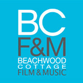 Beachwood Cottage Film and Music