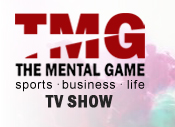 The Mental Game TV Show